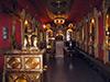 Поездки Вагона-Храма во имя святителя Николая Чудотворца