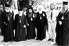 Итоговый документ Межправославной конференции по вопросам сект и псевдорелигий в Болгарии
