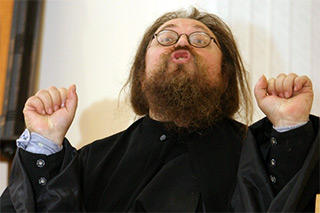 http://ansobor.ru/userfiles/images/news/2017/05/22/ku.jpg