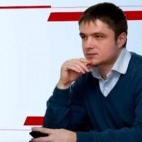 Доброе слово о профессионале своего дела Николае Каклюгине